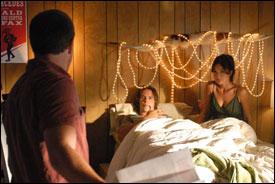Friday night lights movie sex scene