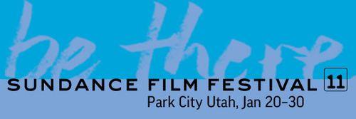 Sundancefilmfestival1