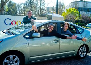 Google-chiefs