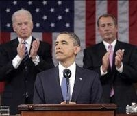 256704-Obama_2011_State_of_the_Union