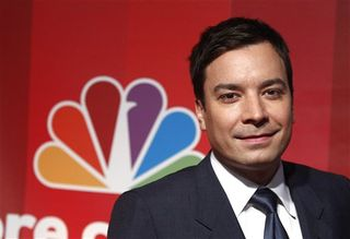 Jimmy-Fallon-NBC-AP-Photo-Peter-Kramer