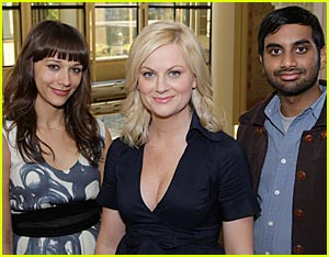Amy-poehler-parks-and-recreation