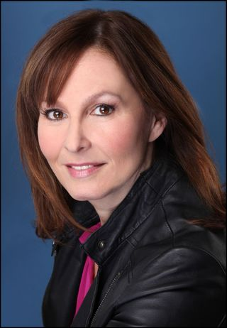 Lily Neumeyer