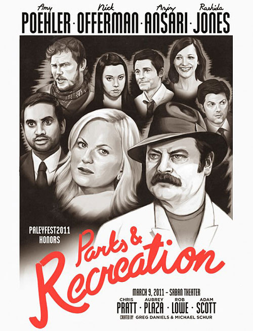 Parks-and-rec-paley-poster