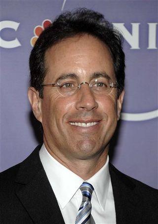 Jerry_Seinfeld_AP_Dan_Steinberg
