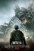 Battle-los-angeles