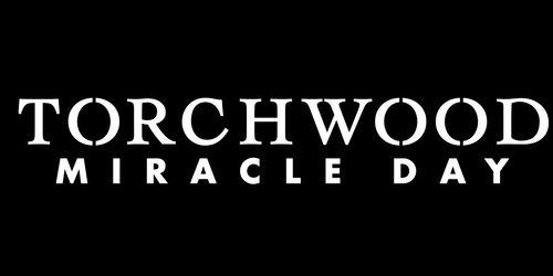 Torchwood_Miracle_Day_2011_ta05_sm_2