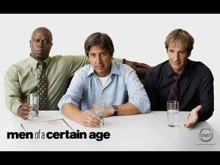 Tv_men_of_a_certain_age01