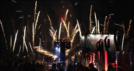 Fireworks_new