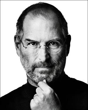 Steve-jobs-staring