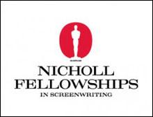 Fellowships_boffo