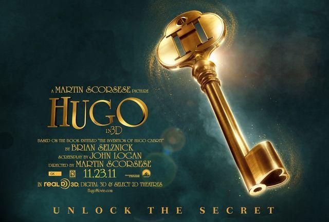 Watch-Hugo-2011-Movie-Online-Free