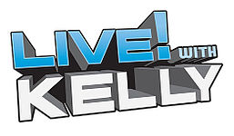 257px-LIVE!_with_Kelly_logo