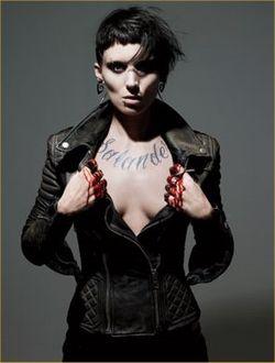 Girl_dragon_tattoo_rooney_mara_1st_look