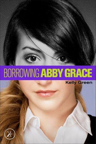 Abby grace