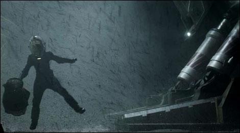 Prometheus_newprequel