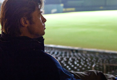 A-omalley-moneyball