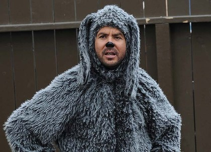 Wilfred-420x0