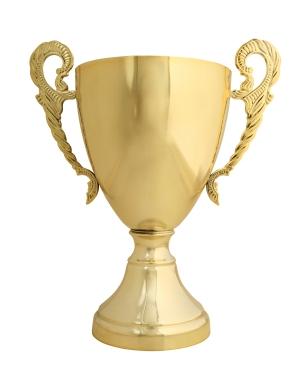 Gold_trophy_0_0