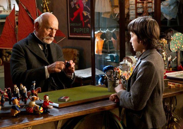 Hugo-movie-image-ben-kingsley-asa-butterfield-01