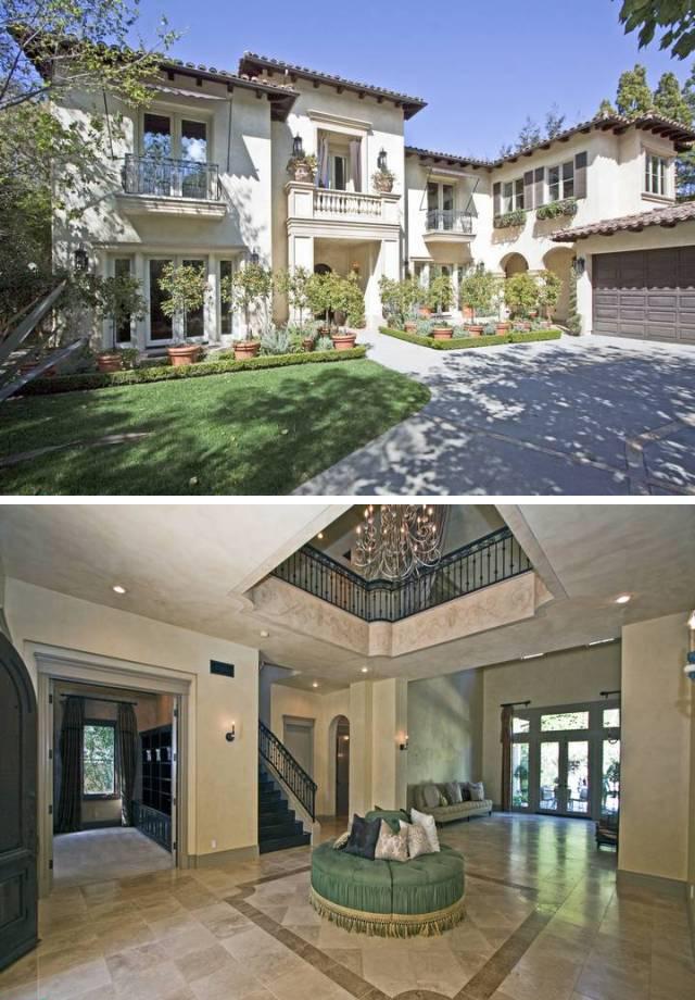 It S Britney S House Beotch Variety