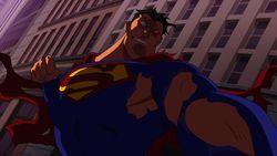 Supermanelite