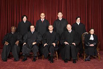 350px-Supreme_Court_US_2010