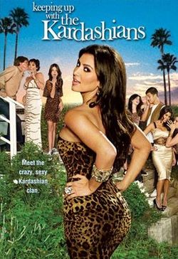 Keeping-up-with-kim-kardashian