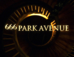 666ParkAvenue_ABC