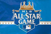 2012-MLB_AllStarGame