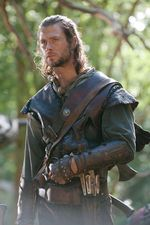 Hemsworth.huntsman