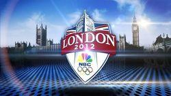 Olympics-Logo-NBC-jpg