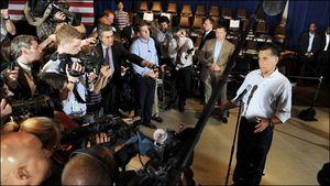 Romney_press