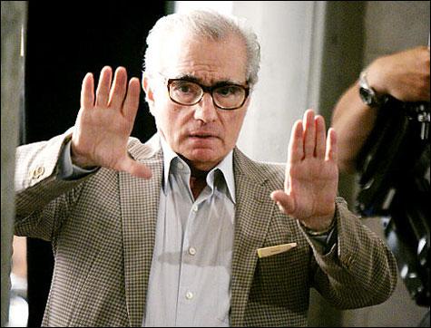 Scorsese_boffo