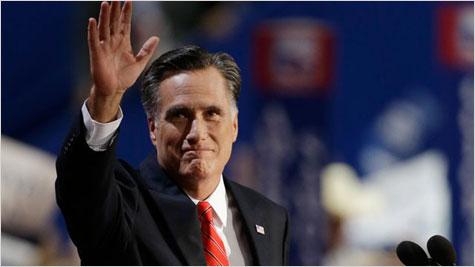 Romney_lowry