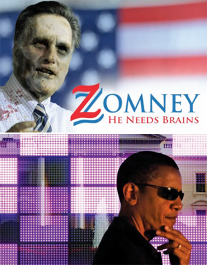 Weekly_ted_zomney_obama