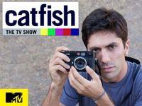 Catfish-tv-show-350x262