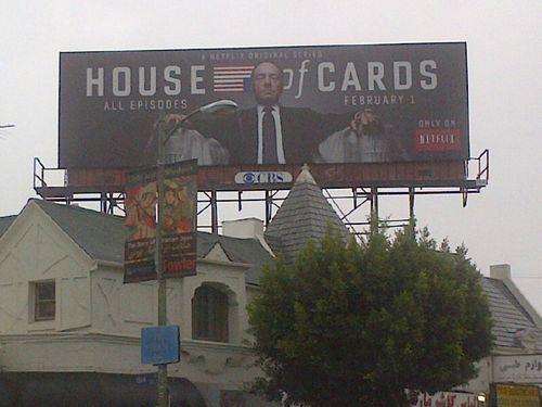 Houseofcardsbillboard