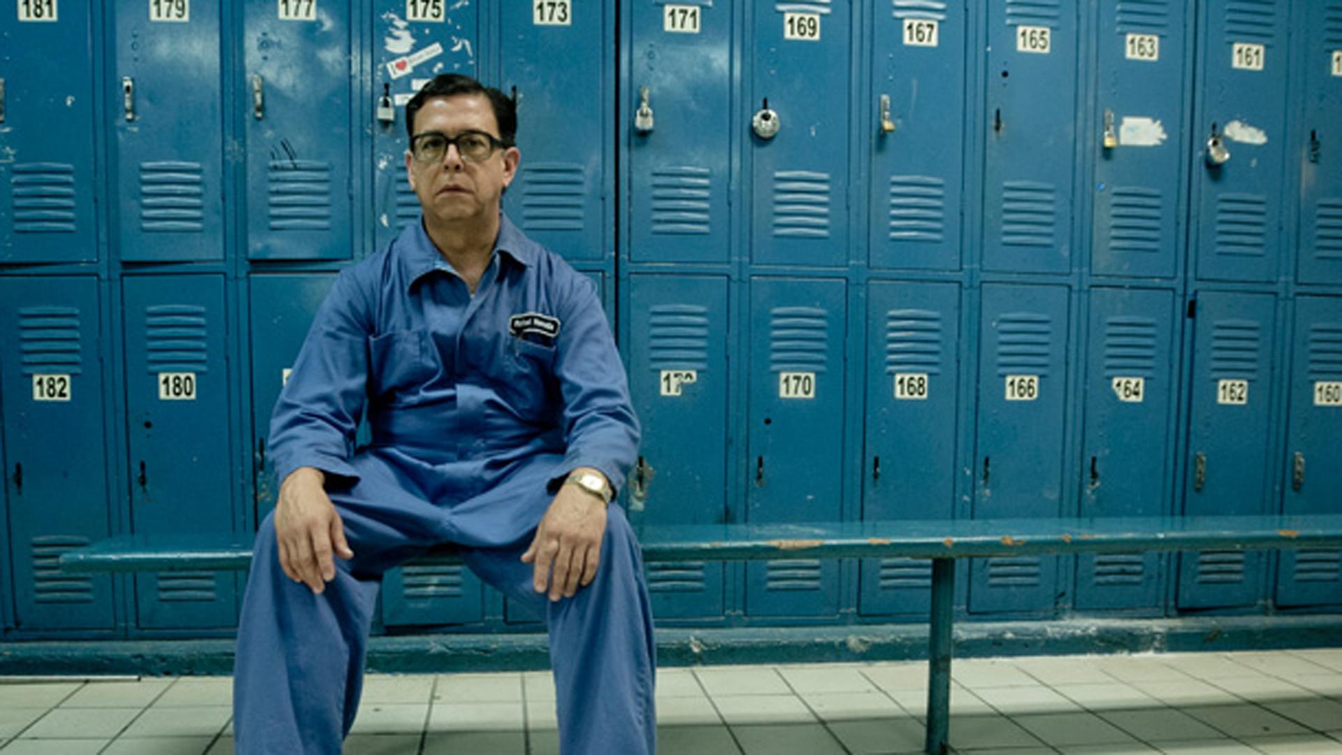 El Cuarto Desnudo (2013) - IMDb