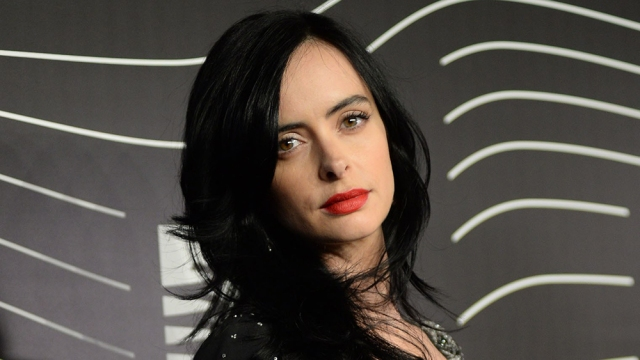 Krysten Ritter Joins 'Love and Death' Series at HBO Max From David E. Kelley.jpg