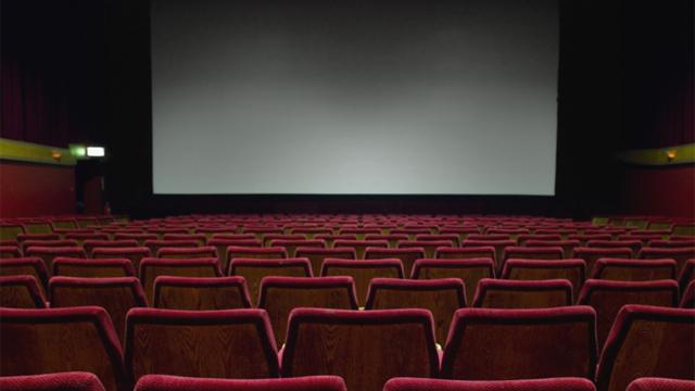 Digital Cinema Distribution Coalition Predicts 32,000 Screens by 2018 -  Variety