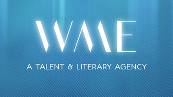 WME Launches Social App Tally