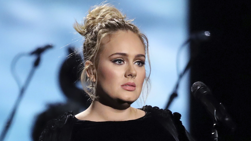 Adele Cancels Final Two Shows of Tour: 'I'm Sorry. I'm Devastated'