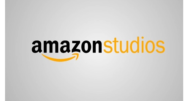 Amazon Order Four Series Including Drama