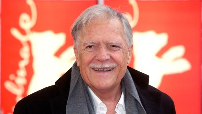 Michael Ballhaus dead Goodfellas cinematographer