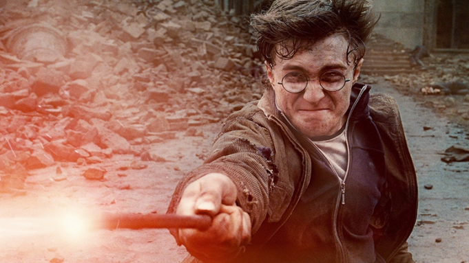 Warner Bros Conjures Up Harry Potter Global Franchise Development Team Variety He doesn't make it far before ruining the nice boy clock (again). variety