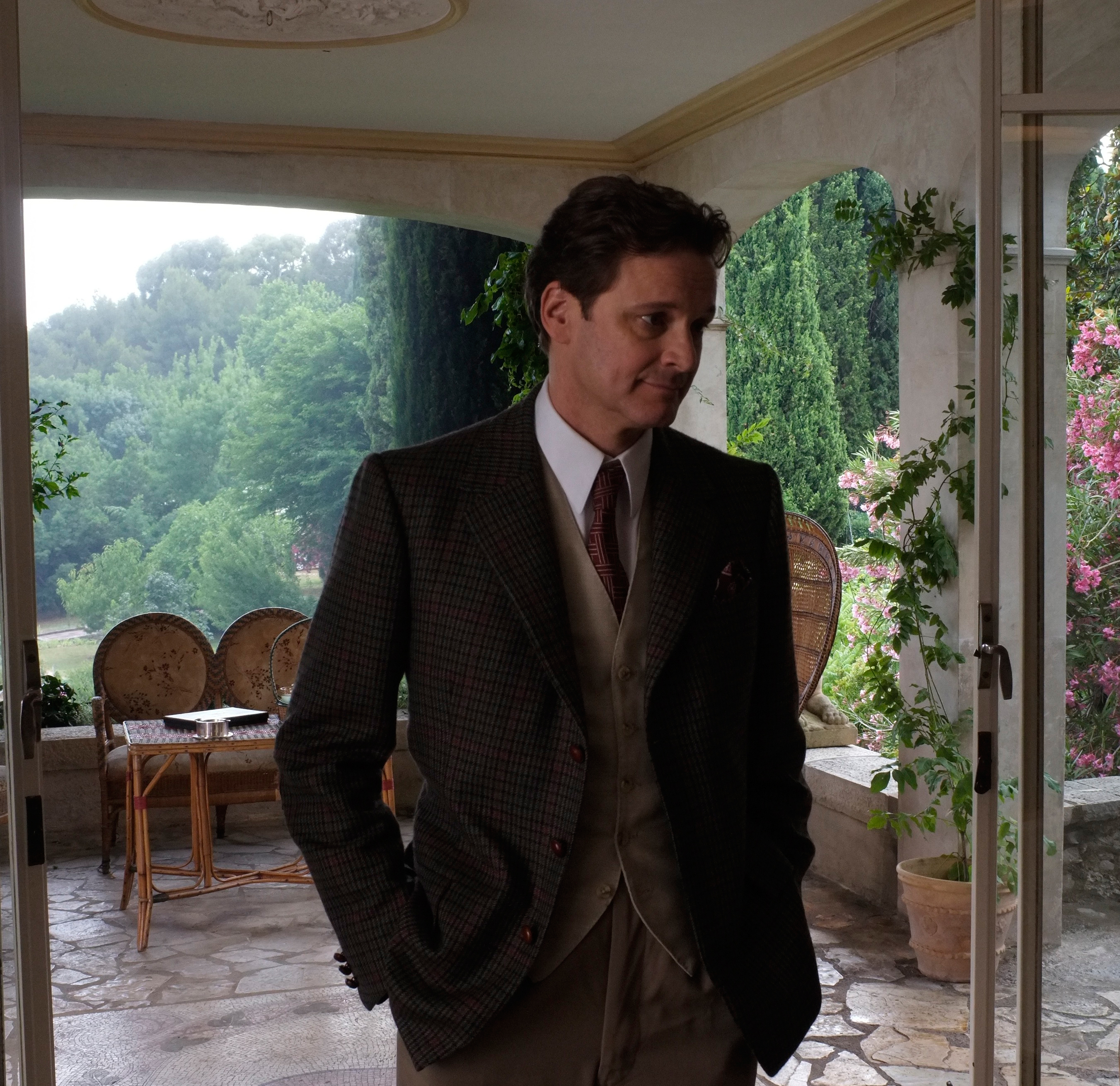 colin-firth-magic-in-the-moonlight woody allen