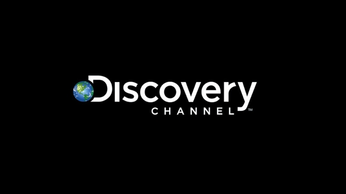Discovery Channel Hires Ex-ITV Exec Andrew O'Connell - Variety