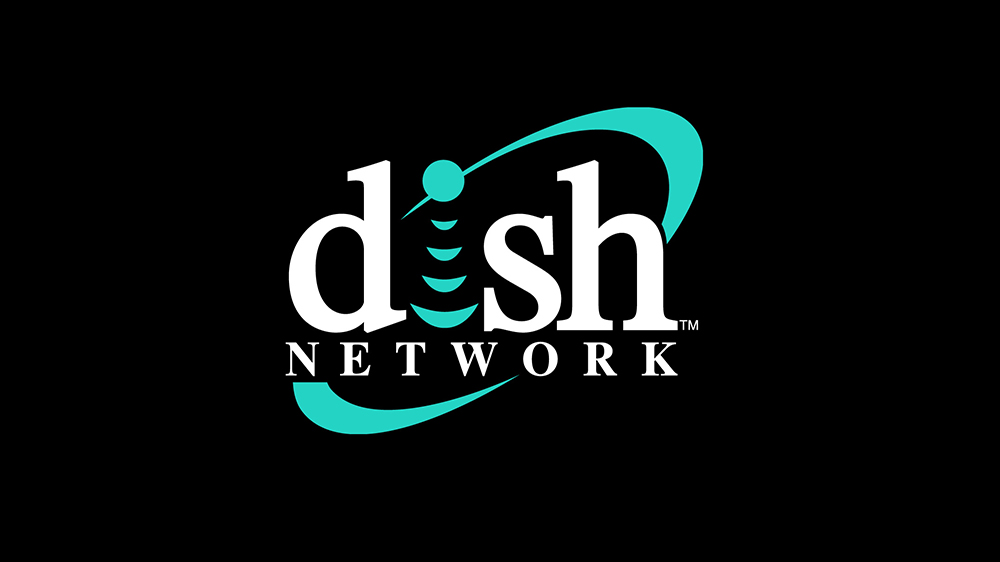 Dish Customers Lose Access To Turner S Cnn Cartoon Network And Other Nets Variety