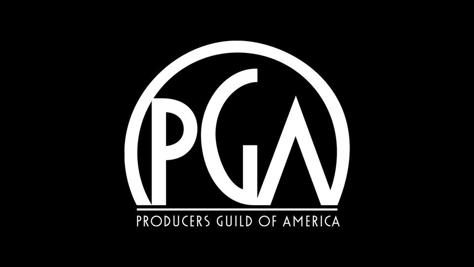 Producers Guild Adds Mentoring Event With Mark Johnson of 'Breaking Bad'